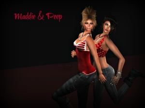 1 Maddie and Me_028