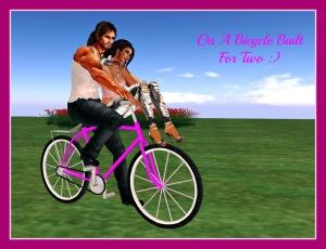 1 Riding_003a