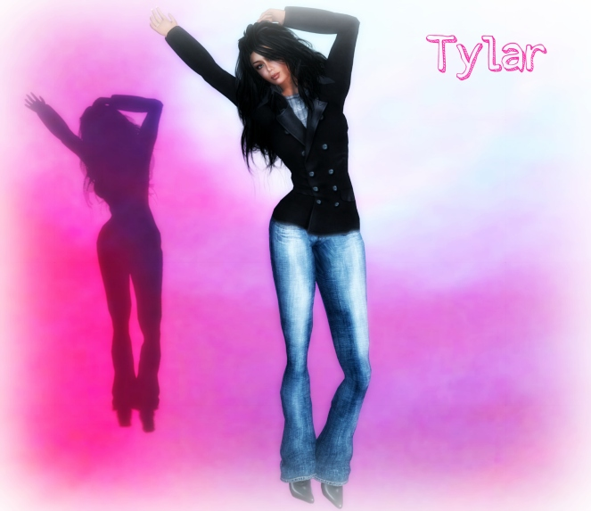 1 Tylar Profile 8a