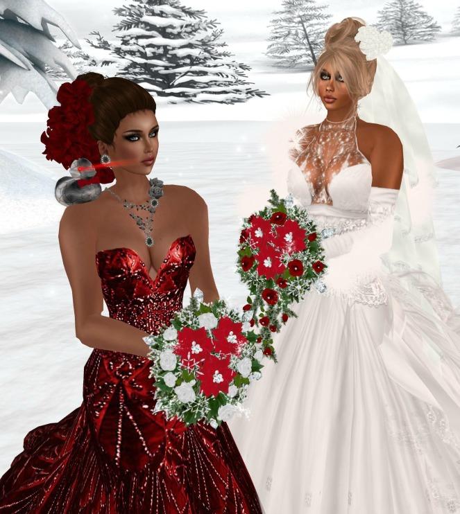 1 Wedding Day