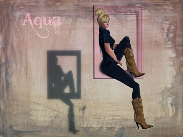 1 Aqua_003A