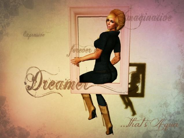 1 Aqua_042 Dreamer A
