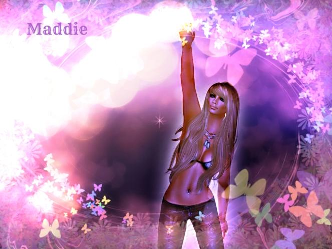 1 DJ Maddie_059 Grumper1