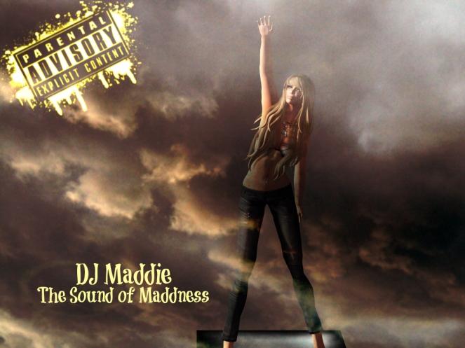 1 DJ Maddie_063