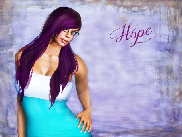 1 Hope_043a2