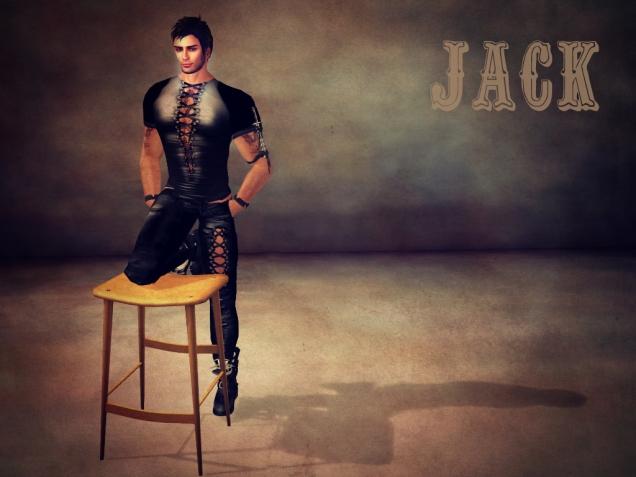 1 Jack_007A