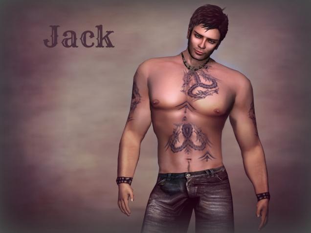 1 Jack_046A