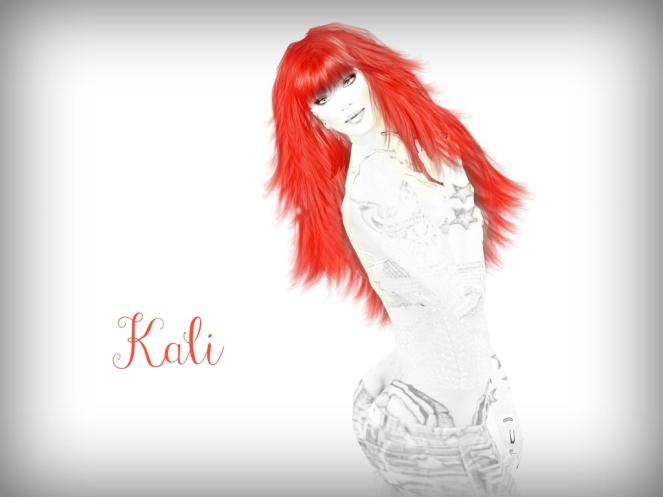1 Kali_057 profile