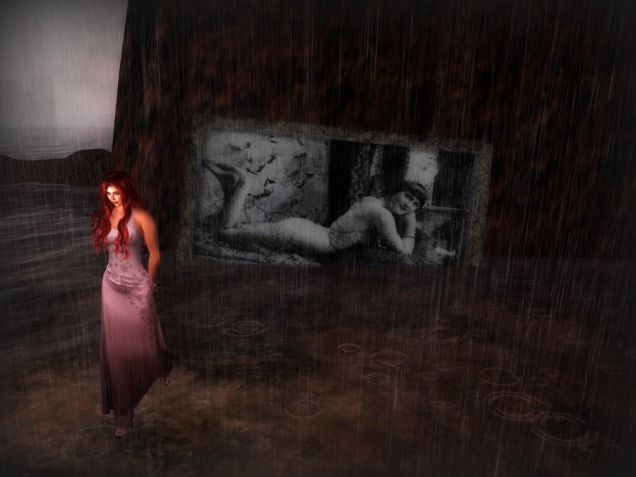 1 Rain_023
