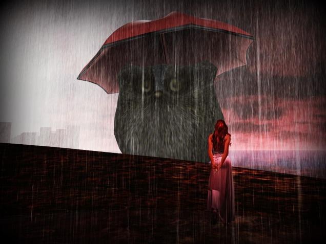 1 Rain_025a