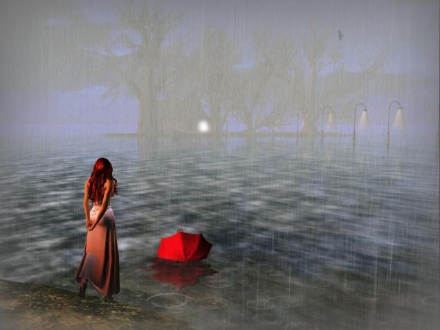 1 Rain_030