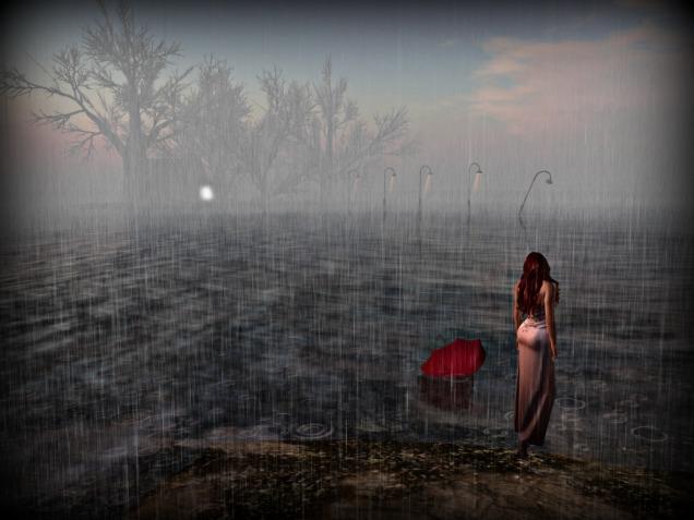1 Rain_064
