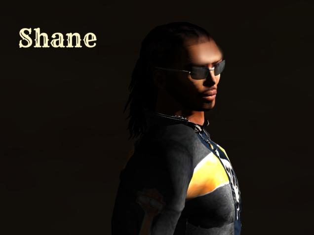 1 Shane_009a