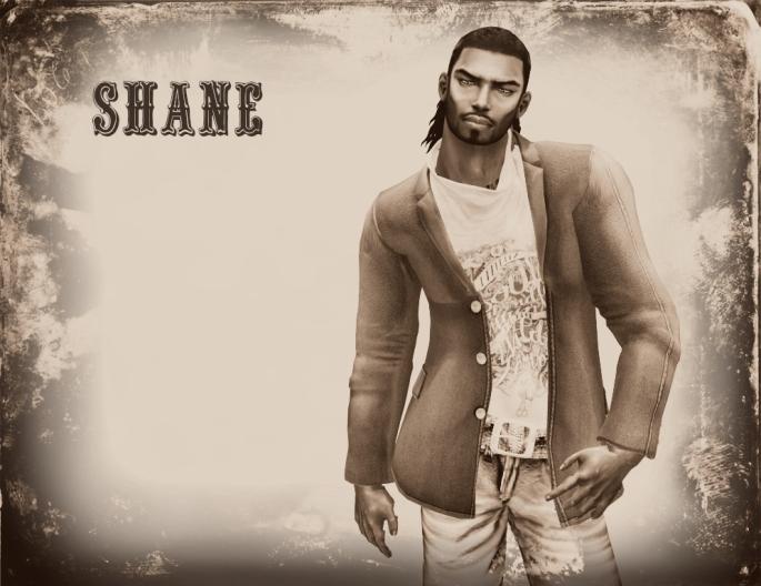 1 Shane_066a