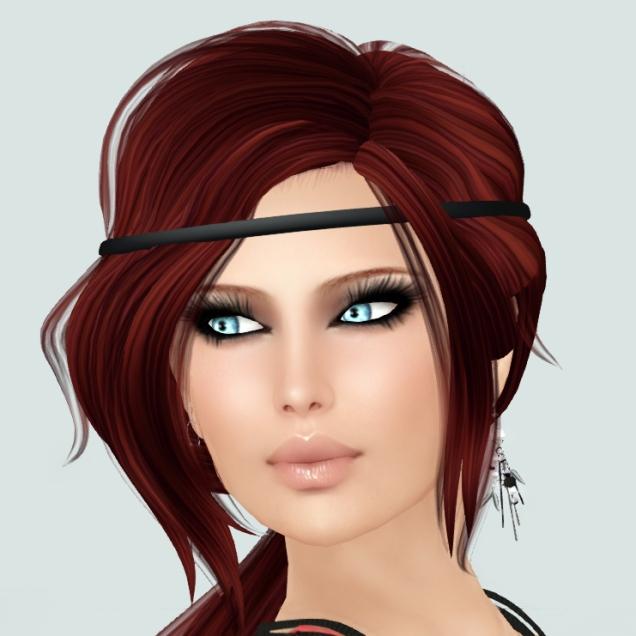 1 New Tuli Helena Powder Skin_010