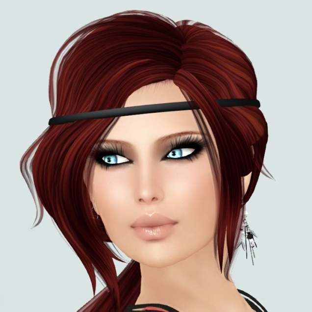 1 New Tuli Helena Powder Skin_010