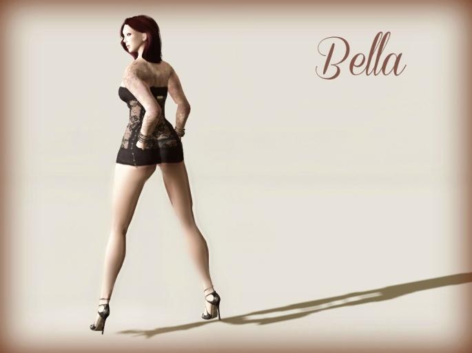 1 Bella_058A1