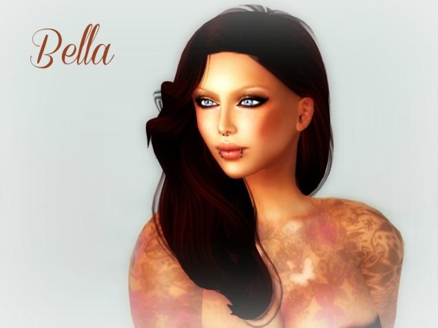 1 Bella_0761