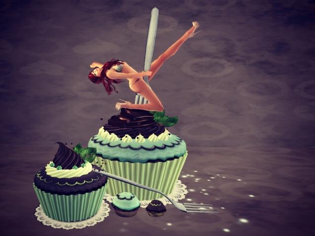 1 Cupcakes_009