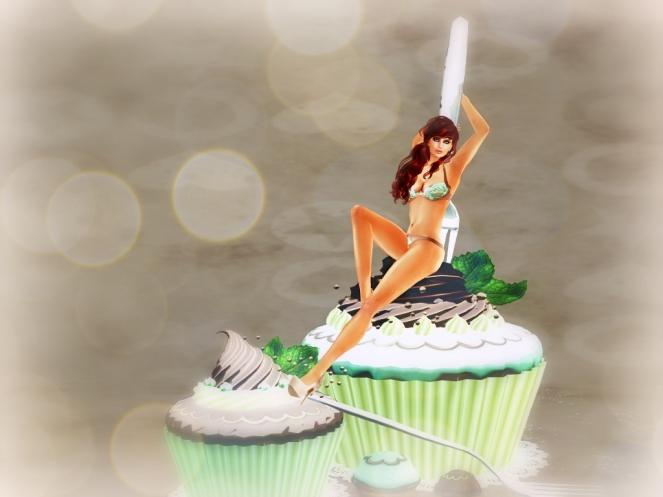 1 Cupcakes_053