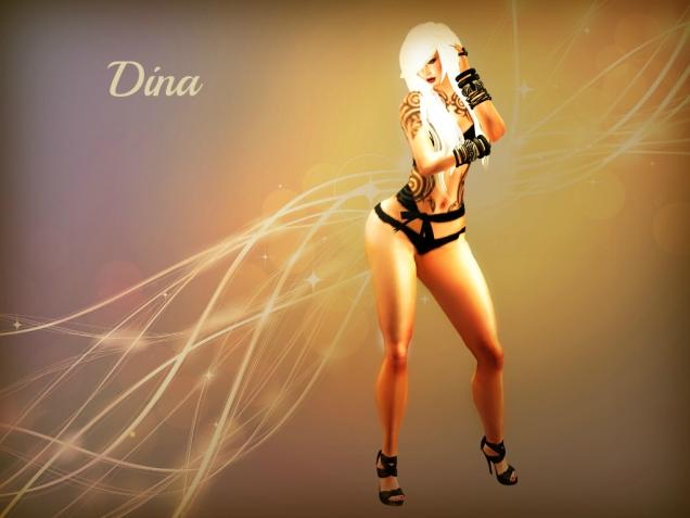 1 Dina_001PF1A