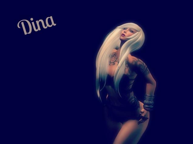 1 Dina_010_021softA