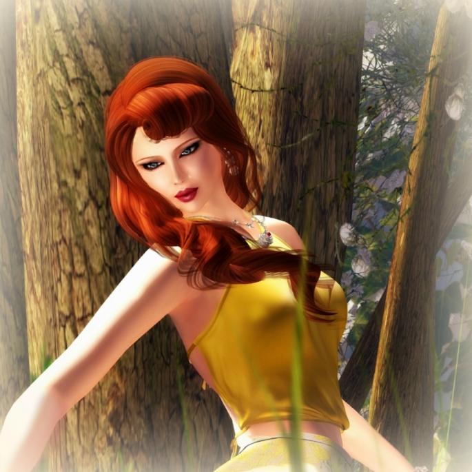 1 Gattina Ginger04_026J1S