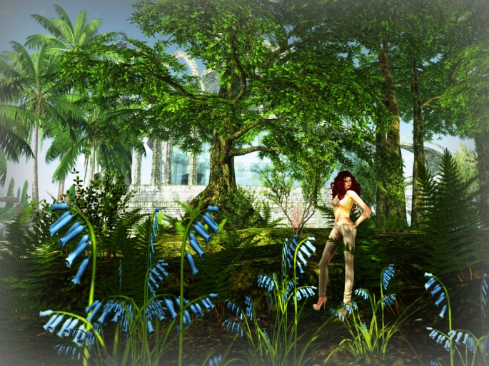 1 Heart Botanical 3