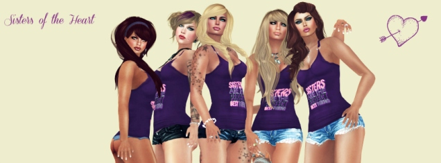 1 Sisters_047JFB