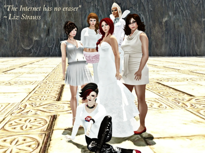 1 SFS Bloggers