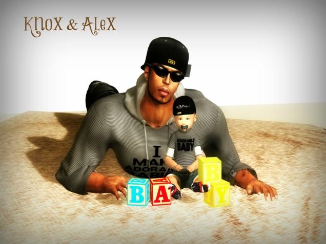 1 Knox & Alejandro_047x