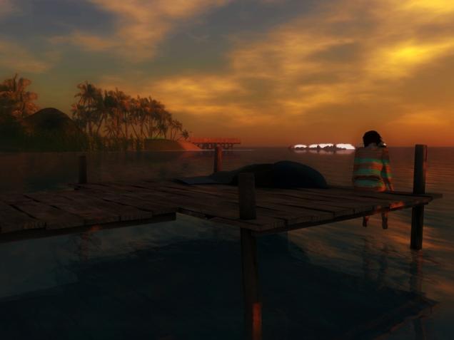 1 Sittin on the dock_019