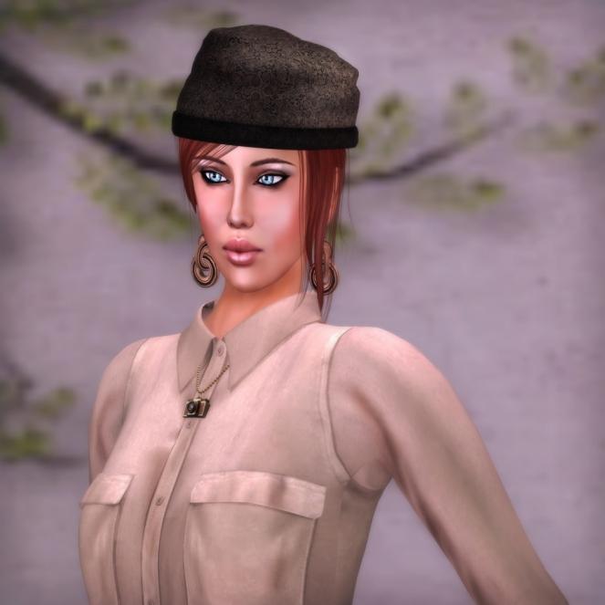 1 My Attic Soft Silk Hat JfL_012J