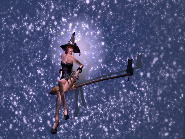 1 Awear bewitched_011
