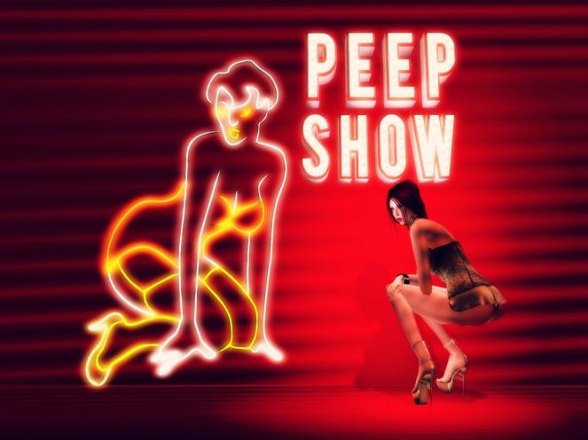 1 Peep Show_034