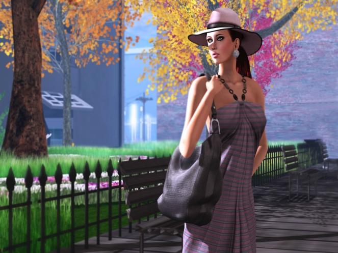 1 Plains Hat v2 Pink_071