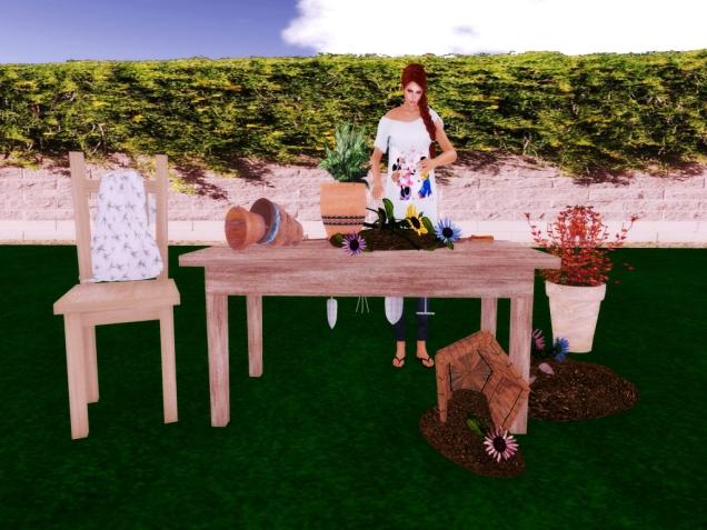 1 PP Garden Set_006