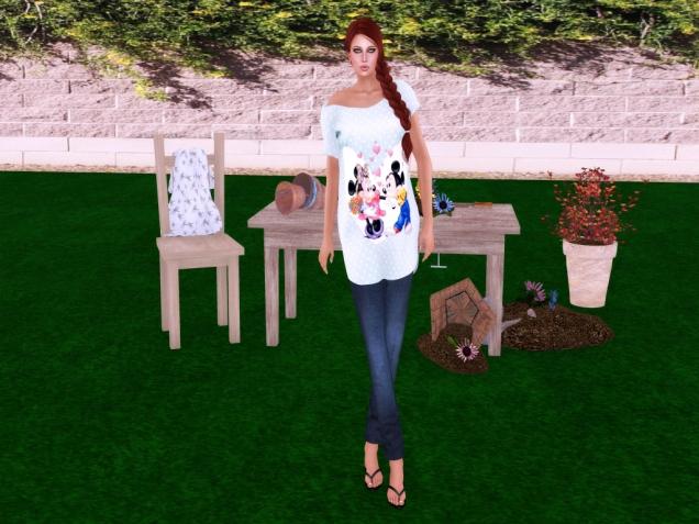 1 PP Garden Set_011