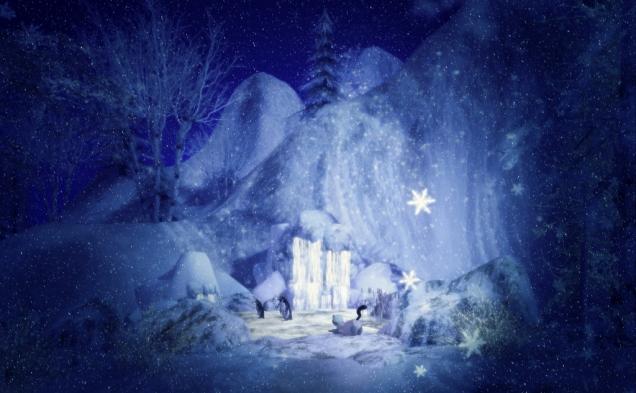 1 KIttyCatS Winterland_016