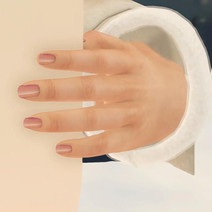 1 Vivid Slink Nails Appliers 4