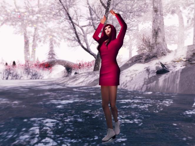 1 Winter_027