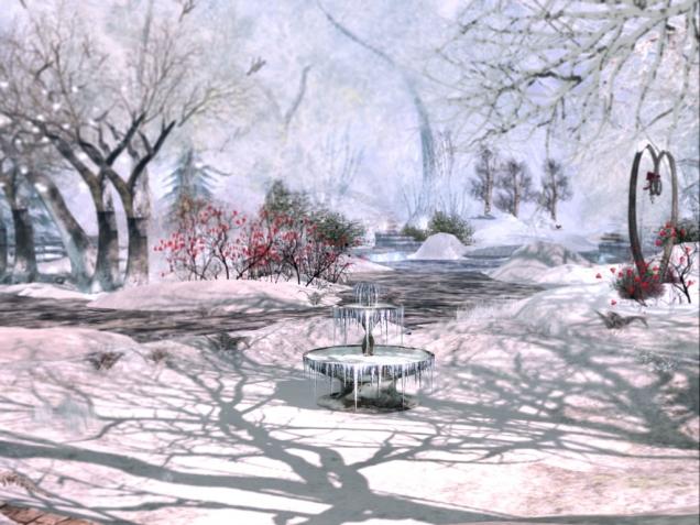 1 Winter_039