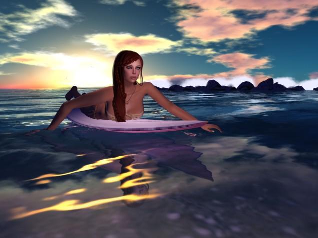 Bikini Challenge_010J