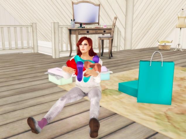 1 Shopper's Pet Peeves