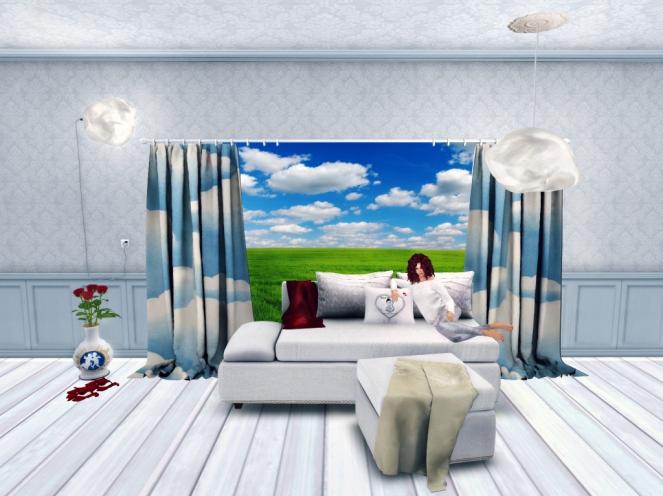 1 Cleo Design Heaven