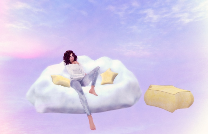 1 Sway's Cloud Nine Heaven 1