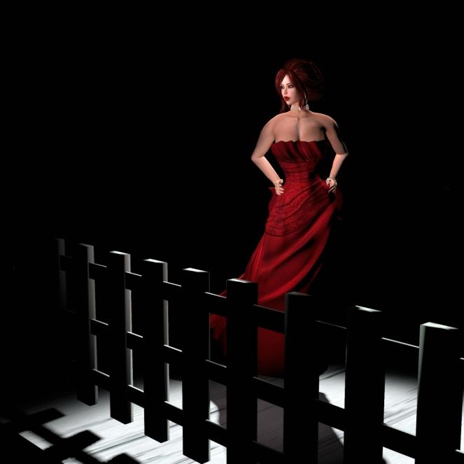 1 Moulin Rouge Sakide NanTra F