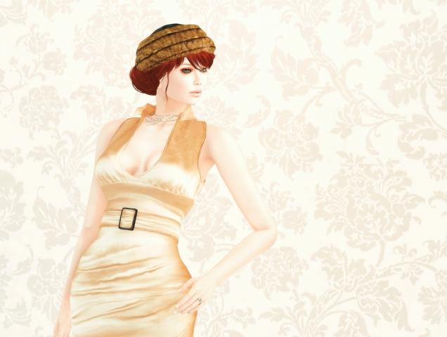 1 Turbans & Texture 1