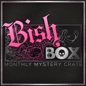 bish-box-logo