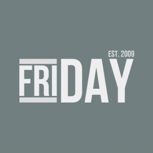 friday-logo-2016-512-grey